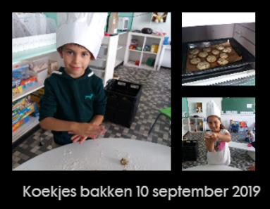 koekjes bakken 10 09 2019.PNG