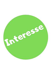 interesse.png