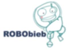 robobieb.jpg