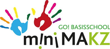 Logo MiniMazk Knokke_DEF.jpg