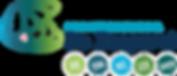 Logo-De-Zeeparel_DEF.png