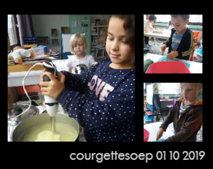 courgettesoep 01 10 2019.PNG