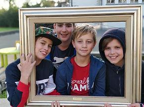 foto 1 schooldag 1.jpg