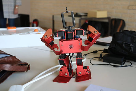robots 1.jpg