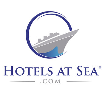 Hotels at Sea-01.jpg