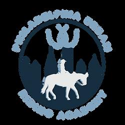 PURA logo_final-03.png