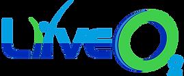 live_o2_logo.png