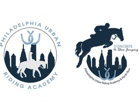 "Philadelphia Urban Riding Academy Launches ""Fresh Start for Philly Youth"" Fundraising Campaign"