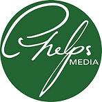 Phelps Media_Logo copy 2.jpg