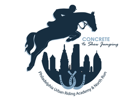 The Philadelphia Urban Riding Academy (PURA) and North Run (NR) Begin Alliance to Open Doors to Dive