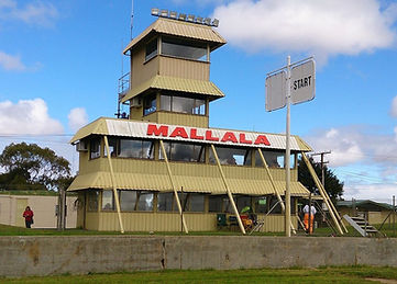 Mallala-lives.jpg