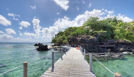 Royal Davui Island Resort, Fiji.jpg