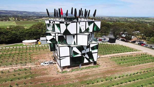 d'Arenberg Cube.jpg
