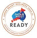 Japan Host Badge.png