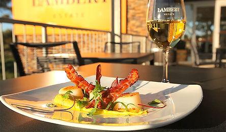 Lambert food4.jpg