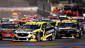 Supercars 2.jpg