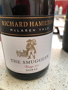 Richard Hamilton The Smuggler.jpg