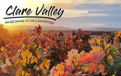 020118-clare-valley-an-escapade-to-the-c
