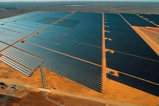 BH solar farm.jpg
