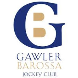 Gawler Jockey Club.jpg