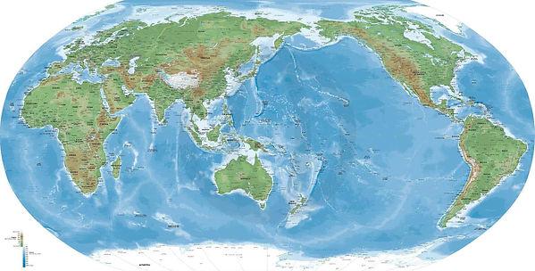 758-world-naturalist-australia-vm-wnr-au