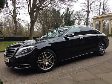 Mrcedes Benz S class private hire.jpg