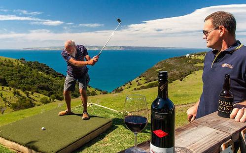 Dudley wines.jpg