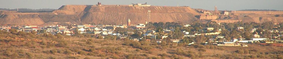 broken-hill-line-of-lode-outback-new-sou