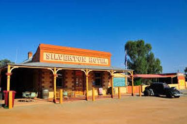 Silverton Hotel.jpg
