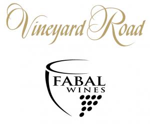 VineyardRoad-FABAL-combined-300x257.png