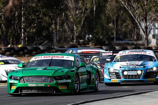 GT1 Australia.jpg