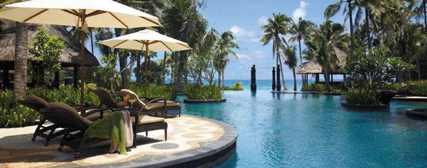 SLBO-Resort-Facilities.jpg