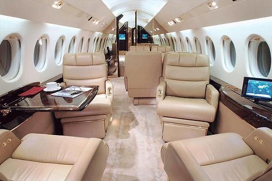 Falcon-900-900EX-PrivateFly-AA9729.jpg