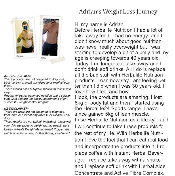 Adrian.jpg