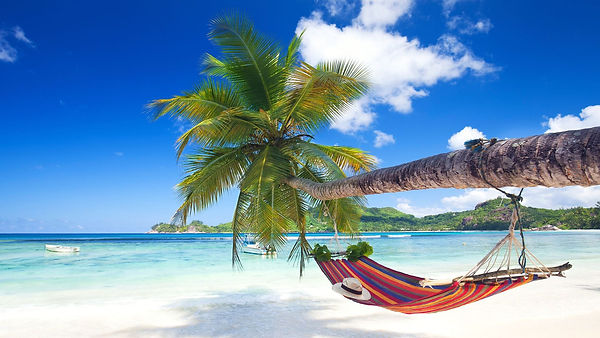 what-to-pack-seychelles.jpg