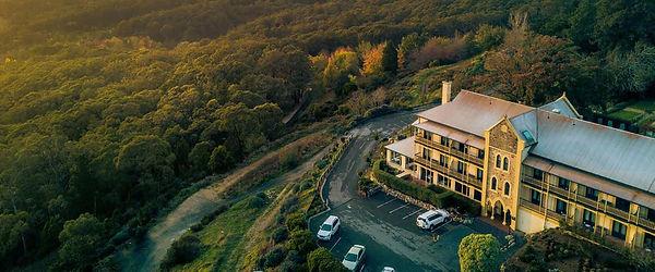 Mt Lofty House.jpg