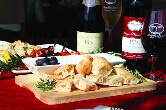 Angas Plains Wines platter.jpg