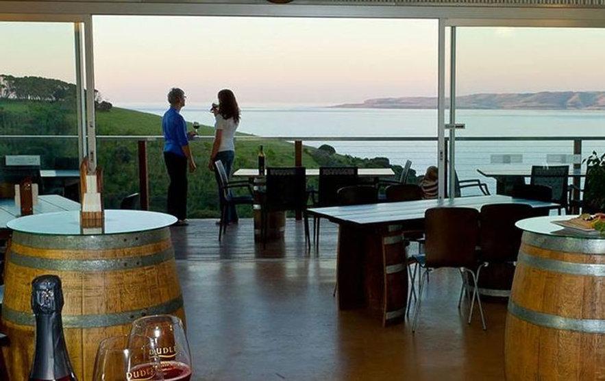Dudley wines Cuttlefish Bay.jpg
