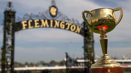 Melbourne Cup 2018.jpg
