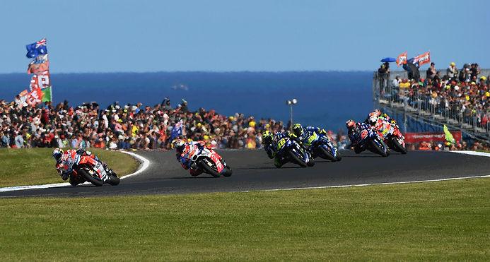 2019 MotoGP Australia.jpg