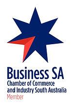 Use on websites BusinessSA_Member_Vertic