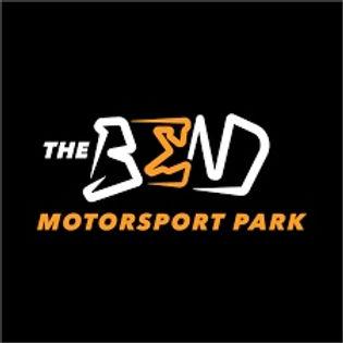 the Bend.jpg