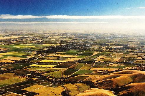 Barossa Valley4.jpg
