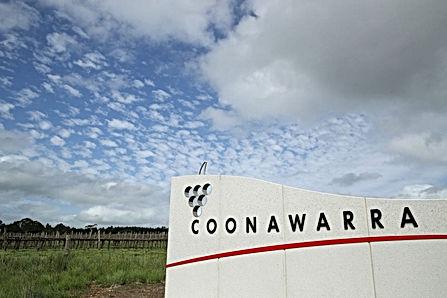 Coonawarra - white.jpg
