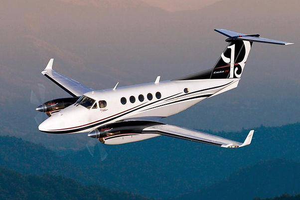 Beech-BE200-Super-King-Air-PrivateFly-AB