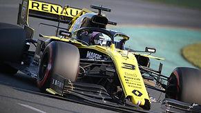 F1 - Daniel Riccardo.jpg