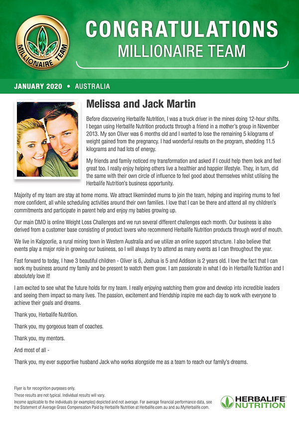 Melissa & Jack Martin.jpg