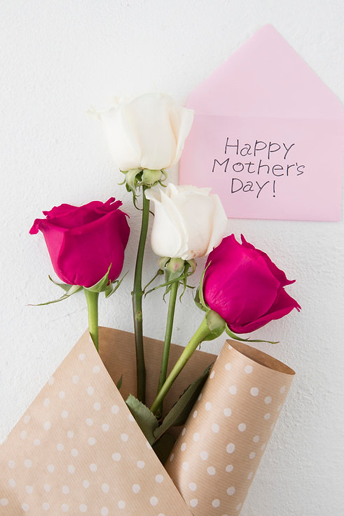 happy-mothers-day-inscription-with-brigh