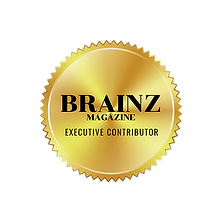 Brainz Badge.webp