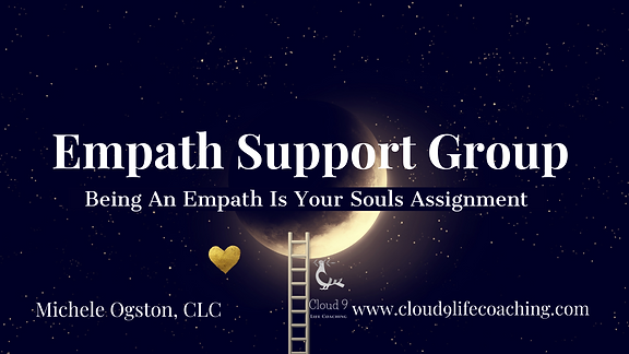 Empath Support Group (4).png